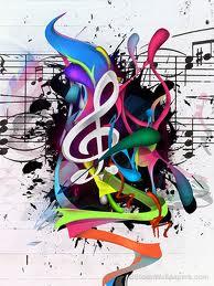 sheetal - Music lovers