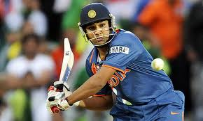 Rohit Sharma - Due to fitness again he has to miss England tour.