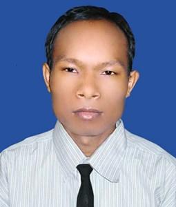 photo - Taking from Dhaka