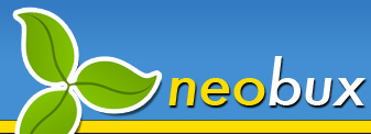 neobux - neobux,another PTC site...legit or a scam?