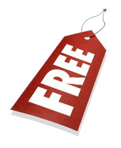 Free Softwares - Enjoying Free Software that are available online free of cost.