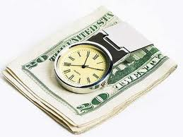 Money - Earning money will make our life more comfort.................Earning money will make our life more comfort