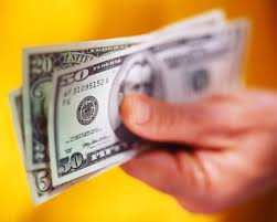 Money - Earning money will make our life more comfort...............Earning money will make our life more comfort