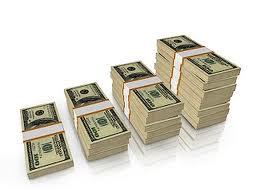 Lot of money - Lot of money,Earning money will make our life more comfort........Earning money will make our life more comfort