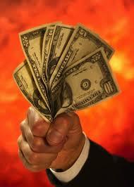 Hard work for money - Hard work for money ,Earning money will make our life more comfort..........Earning money will make our life more comfort