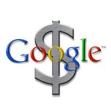 Money - Google help us to make money,Earning money will make our life more comfort..........Earning money will make our life more comfort