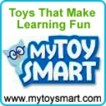 My Toy Smart - My Toy Smart Children's Educational Toys
