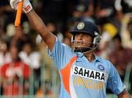 Suresh raina - very exciting cricketer in T-20 cricket