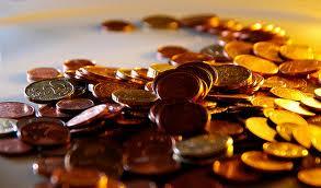 Lot of money - Lot of money hard work is the key of good money making............Hard work is the key of good money making