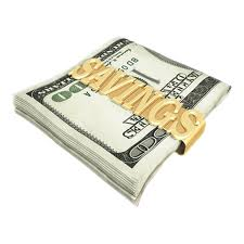 Save money  - Save money ,Hard work is the key of good money making..............Hard work is the key of good money making