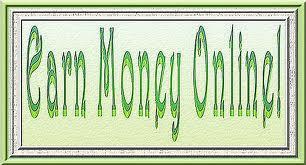 Earn Money Online - Earn money online through hard work is successful way of making money...hard work is successful way of making money