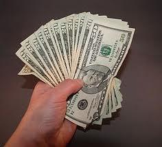 Money  - money making hard work is successful way of making money...........hard work is successful way of making money