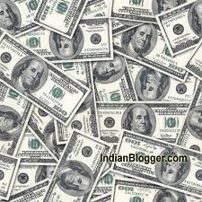 Lot of money - Lot of money is making through hard work is successful way of making money..........hard work is successful way of making money