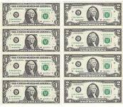 Lot of money - Much money hard work is successful way of making money............hard work is successful way of making money