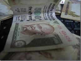 Online money - Online money can make through hard work is successful way of making money......hard work is successful way of making money
