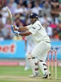 M S Dhoni - Dhoni good wicket-kipper batsman.