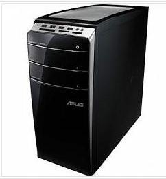 Asus desktop - Asus desktop, brand new