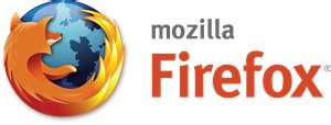 Mozilla Firfox - This is a very nice web browser to be using!! It is just the most dependable web browser that I could ever ask for and the creator rocks for creating it also!!