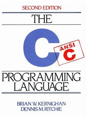 Dennis Ritchie - Dennis Ritchie co-author of the definitive book on C, The C Programming Language,