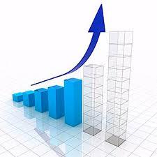 Hike in Petrol Price - Petrol price has increased by Rs 29 in three years.