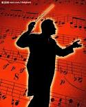 Conductor - a photo of Conductor