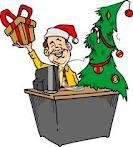 Working On Holidays - Working on Holidays is really a drag :/