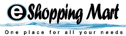 marine electronics - this is ecommerce site marine electronics all fishing items with special discounted price