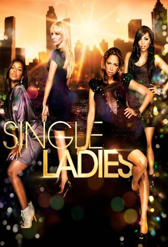 Single ladies! - Single ladies were amazing!