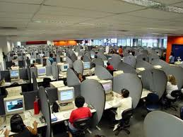 Outsourcing business - Outsourcing business in the Philippines