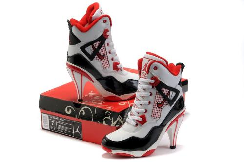 Heeled Trainers (Sneakers) - Amazing footwear I just bought from Useetrading. Can't wait for them to be delivered!!!! :)
