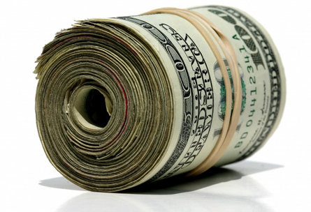 Dollars - Please suggest some Paying sites that are worth your time. And how much did you earn on it ???