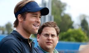 you're such a loser dad! - Moneyball song: You're such a loser dad