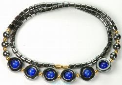 My Jewelry - Jewelry