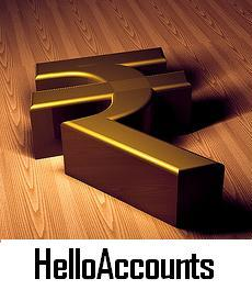 www.Elance.com\HelloAccounts - My profile on WWW.ELANCE.COM as a Freelancer Accountant. All the Accountant who wants to do online Accounting & Book-Keeping jobs they can join Elance.com.  Green Hint: You specifically should have the knowledge of Quick Books Online Software. If you have then you can earn here more.
