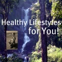 Healthy lifestyle - This is an image [no hidden link] for my new site
