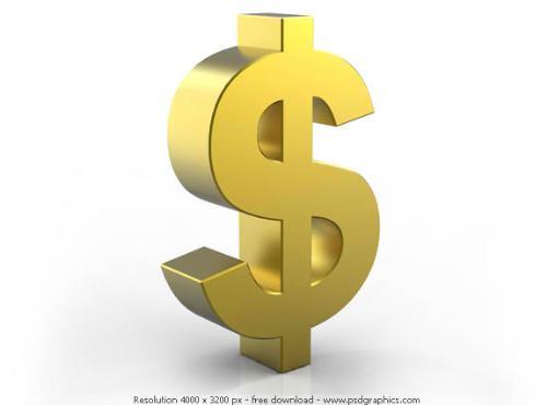 money - how to make money online