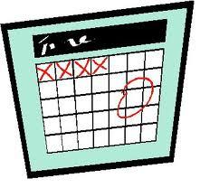 tasks - daily list of tasks