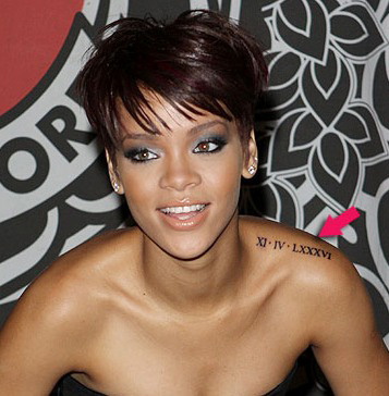 it amazing rihanna - it's amazing singer RIHANNA!!