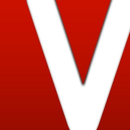 Veetle Live Broadcasting app - Broadcast your own reality TV series