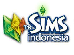 the sims - the sims indonesia