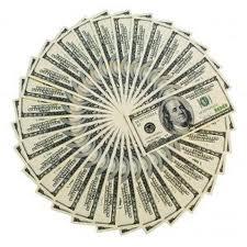 earnings - earn money by mylotting.!!!