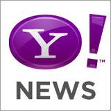 Yahoo News - a photo of Yahoo News