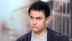 SATYAMEV JAYATE episode 8 -  Aamir Khan talks about the poisonous pesticides in our food chain