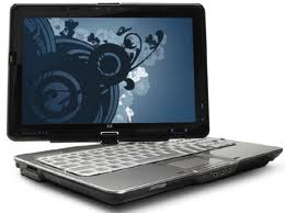 Hp laptop - A time compliant laptop that renders the needed service to the user in this competitive world for business, studies and pleasure