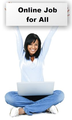Work at home - Great affiliates banner.