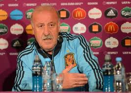 coach bosque - revolusionary football