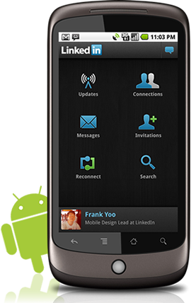 Android phone - This is the android phone. so i have one problem. how can i choose best phone ?