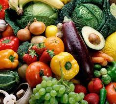 Fruits and vegetables loosing out their tastes? - have fruits and vegetables loosing out their tastes?