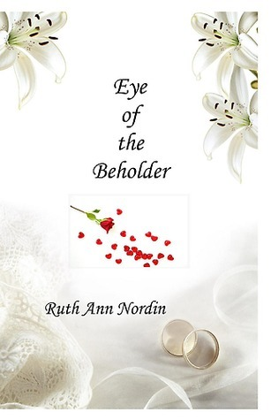 Eye of the Beholder  - Looking for some flawed characters with a good story-line.