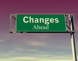 i don't like change! - dfgjo 8u0 grsy s-9g